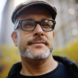 Sam Henriques, cinematographer